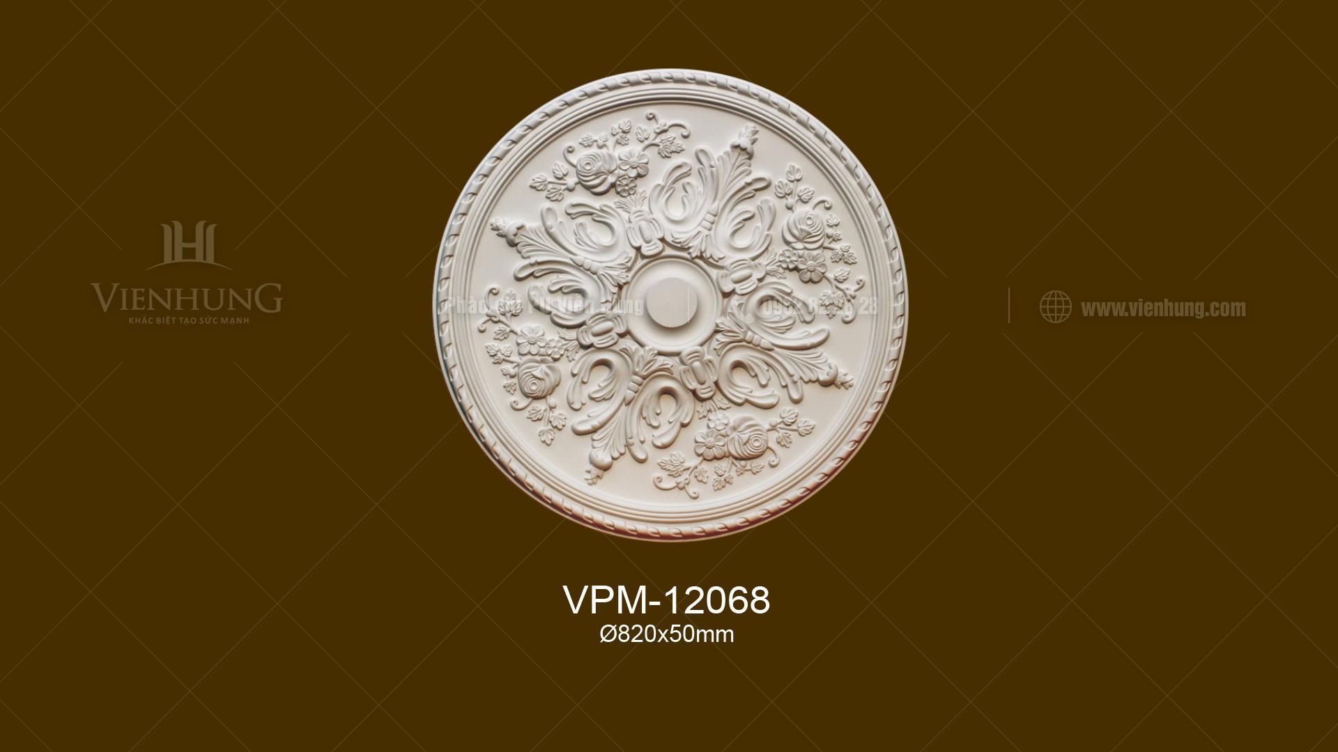 VPM-120680.jpg