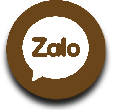 zalo_message